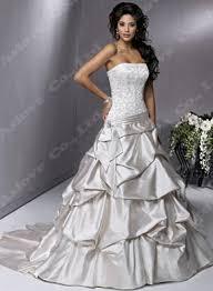 designer wedding dresses 2011 wedding dresses best wedding theme
