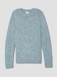 shop men u0027s clothing u0026 women u0027s styles frank and oak