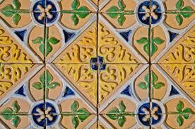 marokkanische fliesen tipps für den kauf