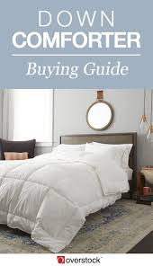 Grey Down Comforter 233 Best Bedroom Images On Pinterest Comforters Down Comforter
