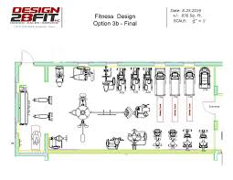 home gym layout design sles design fitness equipment aspen snowmass village co