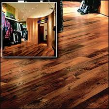 distressed hardwood flooring how to select we are power house