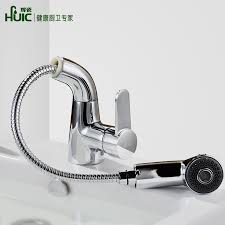 Kitchen Faucet Outlet by 100 Kitchen Faucet Outlet Kcasa Kitchen Faucet Solid Brass