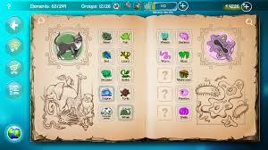 doodle god combination for human doodle god blitz on steam