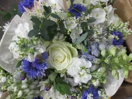 wedding flowers manchester wedding flowers south manchester best images about wedding dahlia