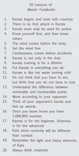 best 25 self defence training ideas on pinterest what is krav