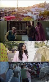 toilet ek prem katha 2017 movie 300mb download 300mb mkv movies
