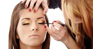 Makeup Schools In Pa Home