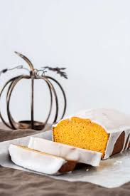 Libbys Pumpkin Muffins Cake Mix by One Bowl Pumpkin Bread Liv For Cake