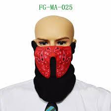 v for vendetta mask v for vendetta mask suppliers and