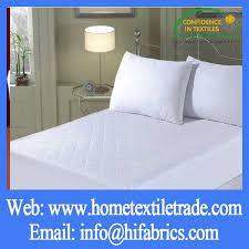home design waterproof mattress pad home design waterproof mattress pad awesome 588 best malaysia