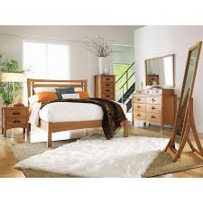 Solid Cherry Bedroom Set by 322 Best Bedroom Furniture Images On Pinterest Vermont Bedroom