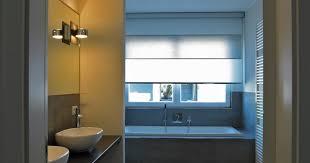 rollos f r badezimmer rollo modern badezimmer dortmund goerdel raumgestaltung