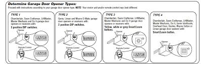 sears chain drive garage door opener gear replacement wmv