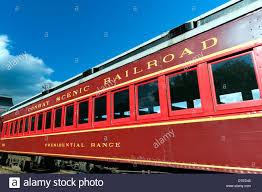railroad passenger cars stock photos u0026 railroad passenger cars