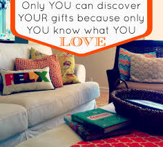 home staging in 2014 5 reasons to start a staging business