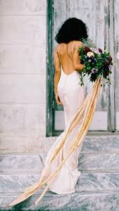 best 25 slip wedding dress ideas on pinterest white slip