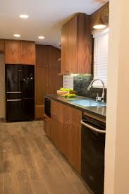 Hgtv Kitchen Makeovers - 16 best cousins undercover images on pinterest anthony carrino