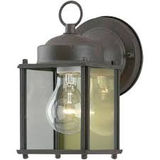 outside light fixtures lowes outside light fixture t5 light fixtures lowes bcaw info