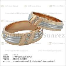 wedding ring philippines pink book philippines wedding suppliers wedding philippines