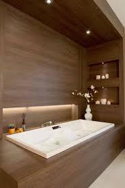 Bad Ablage Badezimmer Ablage Holz