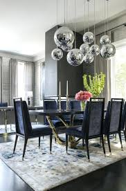 designer dining room chairs south africa nice set up fine sets fancy dining room sets great designer chairs south africa