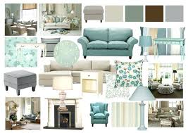 blue and gray living room blue gray living room grey and dark new designs antarti