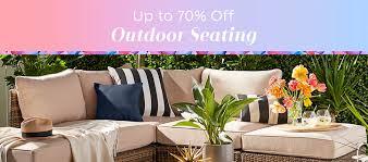 furniture patio outdoor patio furniture joss main