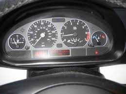 2006 bmw 330i airbag light fixing the airbag light seat belt pretensioner error code bmw