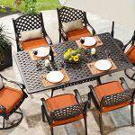patio furniture kitchener patio furniture kitchener waterloo new kitchen and kitchener