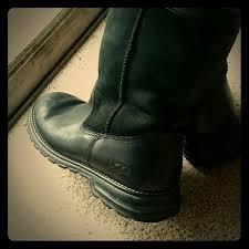 ugg s boots black 65 ugg shoes s ugg australia boots black s n