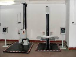 china diesel test bench china diesel test bench shopping guide at
