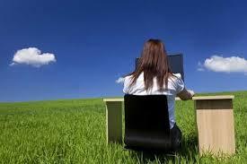 microclima uffici come prevenire caldo e colpi di calore in ufficio greenbiz it