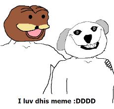 Fug Meme - i m gonna be dumping my spurdo folder fug dd album on imgur