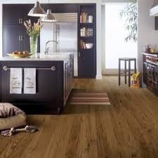 18 best house flooring images on hardwood floors