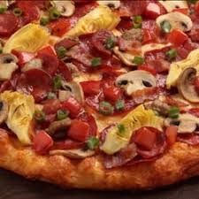 Round Table Pizza Order Food Online 85 Photos 129 Reviews
