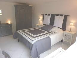 tarif chambre d hote chambre d hote amneville chambre d hotes de florence b b woippy