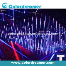 colordreamer 360 degree 3d effect led falling snow light