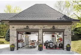 scott mcgillivray u0027s garage decor pinterest garages foto u0027s