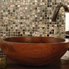 Best TREND Pearlescence Images On Pinterest Dichroic Glass - Seashell backsplash
