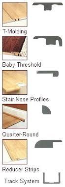 top notch flooring floor moldings installation products