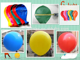 big plastic balloons balloons 36 inch 24inch 18inch balloons big party balloons