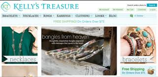christian jewelry store 50 authentic online business ideas that actually work clothed