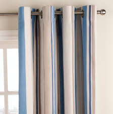 Pale Blue Curtains Pale Blue Curtains Lewis Home Design Ideas