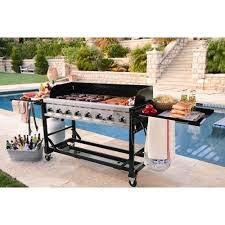 event grill ebay