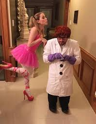 Halloween Costumes Ideas Couples 25 Dexter Costume Ideas Couple Costumes