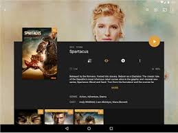 plex apk plex for android 5 6 1 505 apk for pc free android