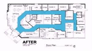 Free Floor Plan by Free Floor Plan Template Excel Youtube