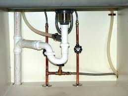 leaking drain pipe under bathroom sink leaking pipe under sink dishwasher valve on sink types phenomenal