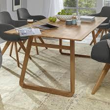 Musterring Esszimmer Sessel Luxus Musterring Esstisch Prato Und Beste Ideen Von Esstische 20